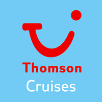 Learn more about Thomson (TUI) Cruises