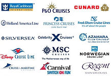 Current Cruise Line Promotions