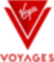 Virgin Voyages Logo.png