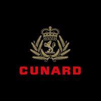 Cunard 2 Logo.jpg