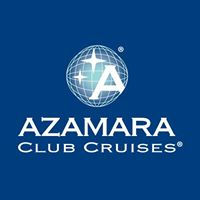 Learn more about Azamara