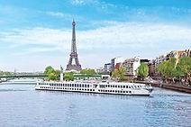 Uniworld Paris.jpg