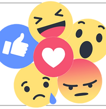 FB Reactions.png
