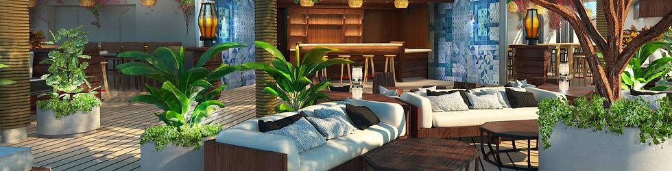 Virgin Voyages Outdoor Area.jpg