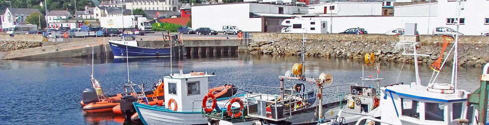 Killybegs Cruise Port Banner.jpg
