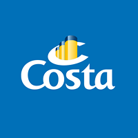 Learn more about Costa Cruises