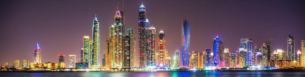 Azamara Dubai.jpg