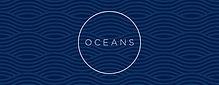 Oceans Club.jpg