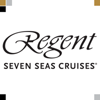 Learn more about Regent Seven Seas
