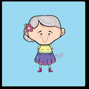 Nermeen_Aljuhani_Grandma.png
