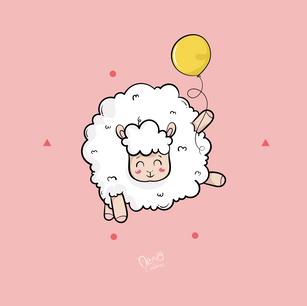 Nermeen_Aljuhani_sheep.png
