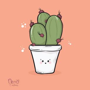 Nermeen_Aljuhani_Cactus.png