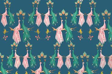 patternhdc.jpg