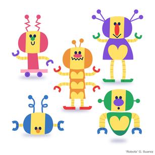 3robots.png