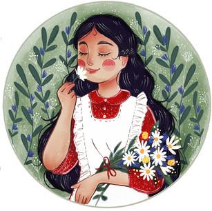 flower girl.jpeg