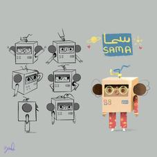 Zena_S&S1.png