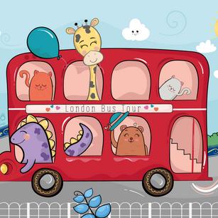 Nermeen_Aljuhani_London Bus.png