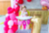 Monroe first birthday (93 of 101).JPG
