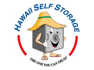 Hawaii Self Storage