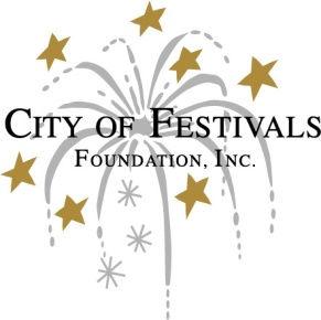 COFF Logo White.jpg