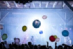 Bild_Luftballons.jpg