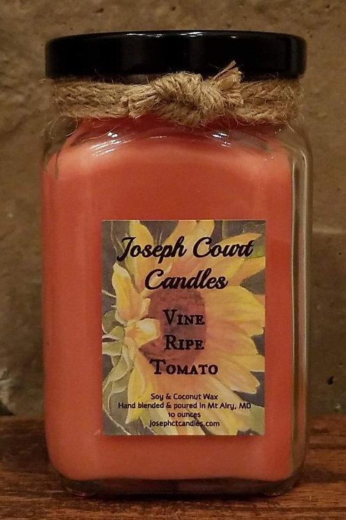 Vine Ripe Tomato