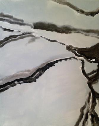 SD2016-06-05 Sur la rivière gelée