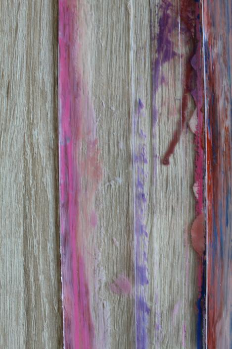 SD2020-03-26 Forêt 03