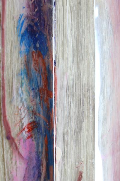 SD2020-03-26 Forêt 05