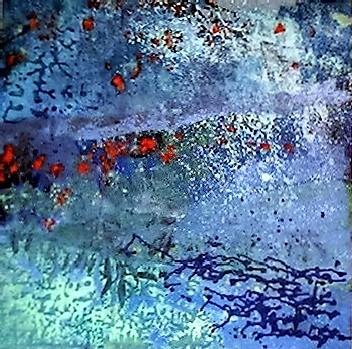 Série Castelnau 1 (2004)