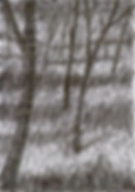 Dhueme dessin2003-10-20-1.jpg