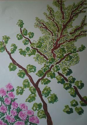 Dhueme Paysages DSCF0135