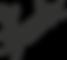 Logo anna tiitola