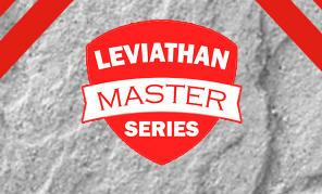 Leviathan Master Series 2021