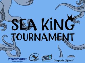Sea King Tournament