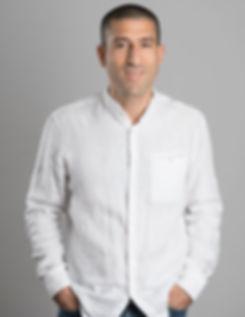 תמיר גרבי נטורופת