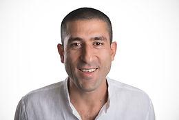 תמיר גרבי נטורופת ND