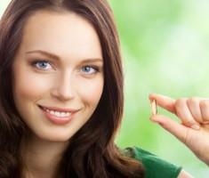 חשיבות חומצות השומן מסוג אומגה 3 לבריאות נפשית ופיזית
