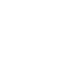 dollar 1.png