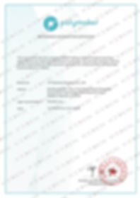 polymaker 官方授權_工作區域 1.jpg