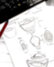 茶漏設計圖.jpg