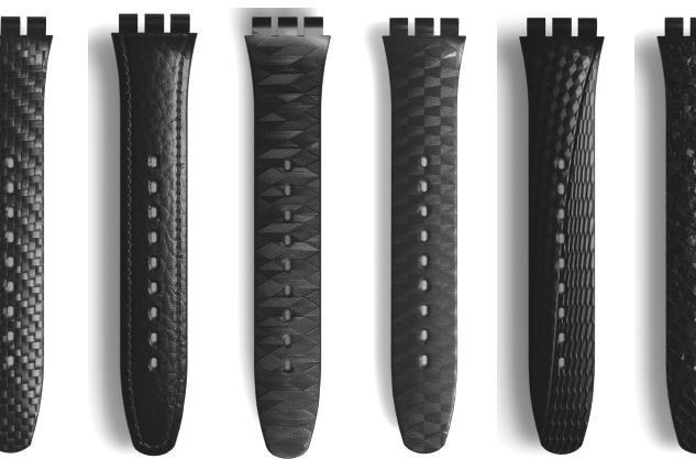 產品 l 特殊紋理矽膠錶帶.jpg