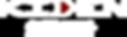 logo中英白20.png