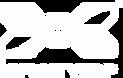 infinity logo.png