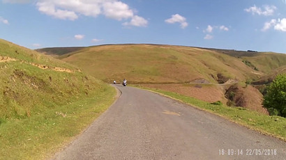 wales 0518 file23.2.mp4