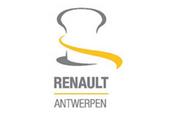 Renault Antwerpen