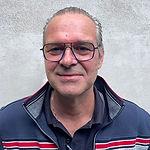 Alain Bosny