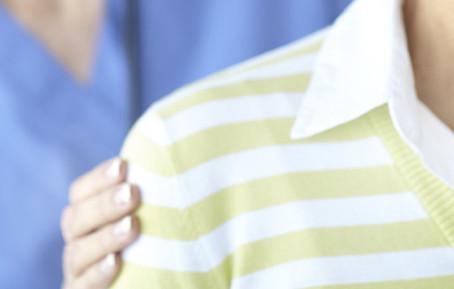 Quels sont les avantages à faire appel à une infirmière à domicile ?