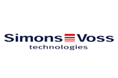 Simons Voss