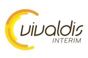 Vivaldis Interim